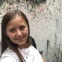 Ящишина Алена Игоревна