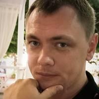 Прокофьев Сергей Дмитриевич