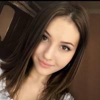 Микита Андрияна Андреивна