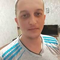 Кастальцев Денис Петрович