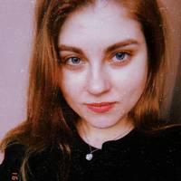 Лимар Катерина Володимирівна