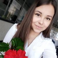 Тягнырядно Елена Сергеевна