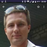 Лукьянов Андрей Владимирович