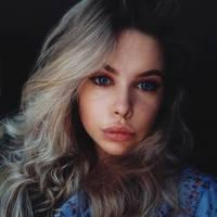 Денисенко Елизавета Андреевна