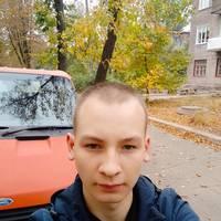 Поляков Роман