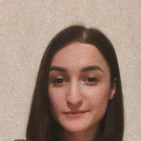 Василенко Анастасия Александровна