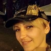 Кравченко Татьяна Сергеевна