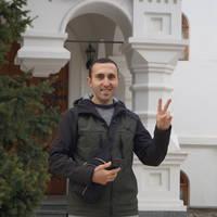 Zhaldak Artem Albertovich