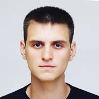 Бихкало Костянтин Юрійович