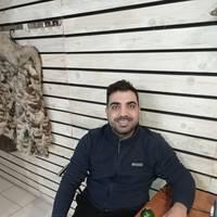 Budaker Mustafa