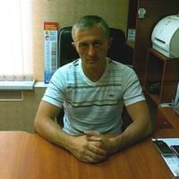 Некрасов Владимир Викторович