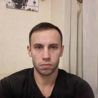 Степанюк Андрій