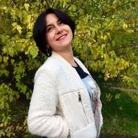 Стоянова Наталья Александровна