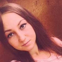 Кириченко Аліна Сергіївна