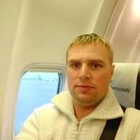 Лепецкий Виктор