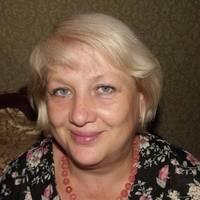 Римар Валентина Йосипівна