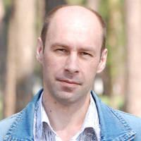 Олексеенко Алексей