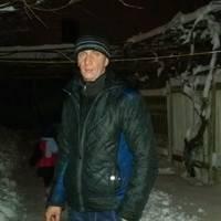 Шамбра Александр Владимирович