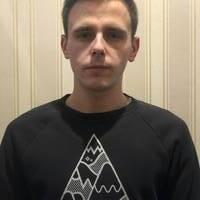 Полищук Николай Валериевич