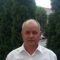 Гаврілов Сергій Іванович