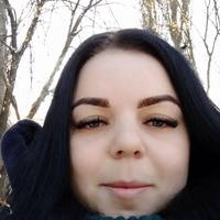 Пономарец Любовь Федоровна
