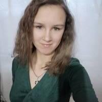 Куряча Тетяна Олексадрівна