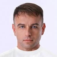 Караблев Алексей