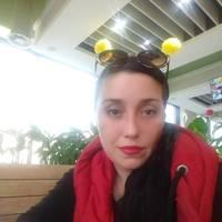 Хадневич Юлия Николаевна