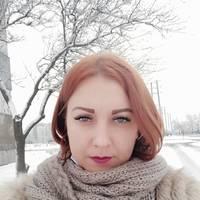 Водянникова Валентина Алексеевна