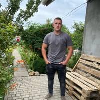 Светличный Андрей Викторович