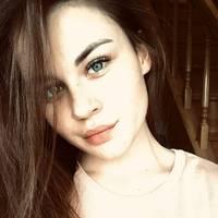 Смага Ірина Олексіївна
