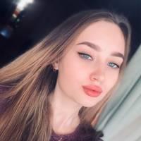 Замчевська Єлизавета Олександрівна