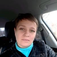 Алевтина Карпенко Игорьевна