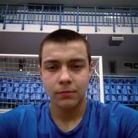 Непейпиво Никита Андреевич