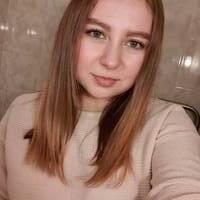 Куца Тетяна Борисівна