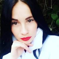 Кирилова Анна Петровна