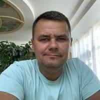 Татаров Алексей Николаевич