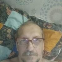 Колякин Константин Александрович