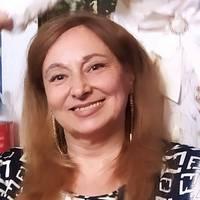 Василевька Світлана Денисівна