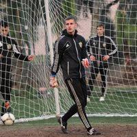 Ванюков Кирилл Геннадьевич