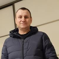 Лабунский Иван Васильевич