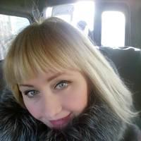 Стадніченко Олена Миколаївна