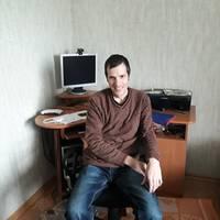 Балабанов Александр Николаевич