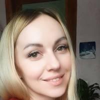 Шедько Ольга Вікторівна