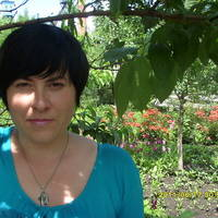 Соколова Светлана Владимировна