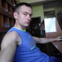 Зинченко Евгений Анатольевич