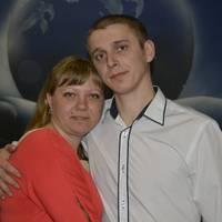 Ярута Сергій Володимирович