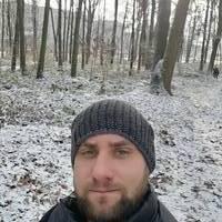 Южик Александр Юрьевич