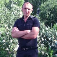 Яковенко Руслан Анатольевич