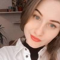 Войтович Лариса Валентиновна